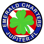 Emerald Charters